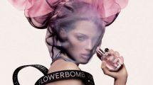 16 2 HERITAGE 2005 October Flowerbomb
